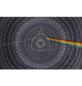 Sunshine Joy Dark Side of the Moon Shadow Pink Floyd