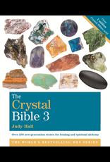 Ingram Crystal Bible 3