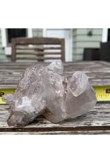 V-Rock Shop Lithium Quartz Cluster