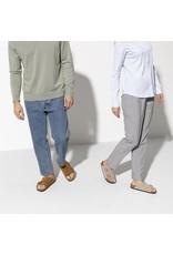 Birkenstock Zurich Sandal - COV29545
