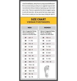 Vibram Men's V-Trail - COV41023