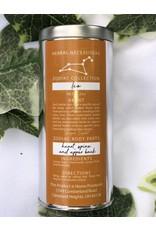 Herbal Necessiteas Zodiac Tea Herbal Necessiteas