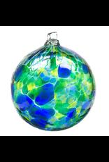 "Kitras 3"" Calico Ball-Oceania"