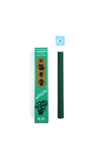 Benjamin Intl. Morningstar Cedarwood Incense