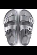 Birkenstock Arizona EVA Sandal