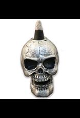Wildberry Mini Skull Backflow Incense Burner