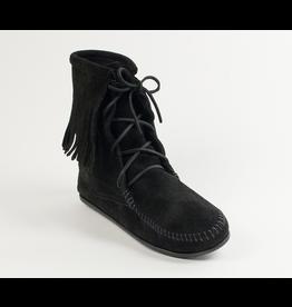 Minnetonka Tramper Ankle Hi Boot - COV602