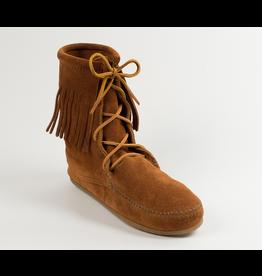Minnetonka Tramper Ankle Hi Boot - COV610