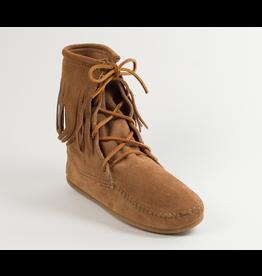 Minnetonka Tramper Ankle Hi Boot - COV618