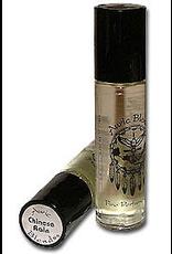 Auric Blends Chinese Rain Auric Blends Roll-on Oil