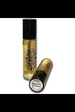 Auric Blends Egyptian Goddess Auric Blends Roll-on Oil