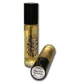 Auric Blends Egyptian Goddess Auric Blends Roll-on Oil