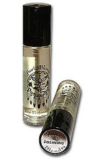 Auric Blends Jasmine Auric Blends Roll-on Oil