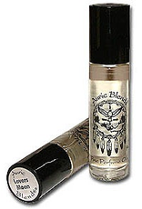 Auric Blends Lovers Moon Auric Blends Roll-on Oil