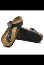 Birkenstock Gizeh Leather Sandal