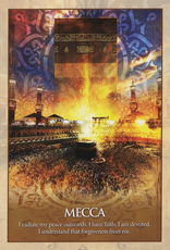 US Games Earth Power Oracle