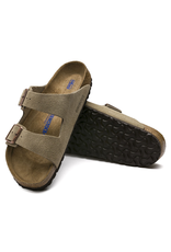 Birkenstock Arizona Sandal Soft Footbed