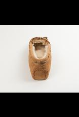 Minnetonka Cally Slipper - COV3407