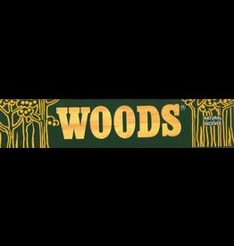 Benjamin Intl. HEM Woods 32 Gram Incense