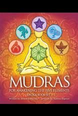 US Games Mudras for Awakening