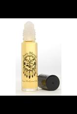 Auric Blends Mystic Blend Auric Blends Roll-on Oil