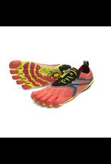 Vibram Women's V-Run - COV26116