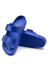 Birkenstock Arizona EVA Sandal Ultra Blue