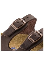 Birkenstock Florida Sandal Softbed