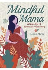 Llewellyn Mindful Mama