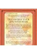 Llewellyn Complete Book of Reiki
