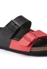Birkenstock Arizona Split Sandal