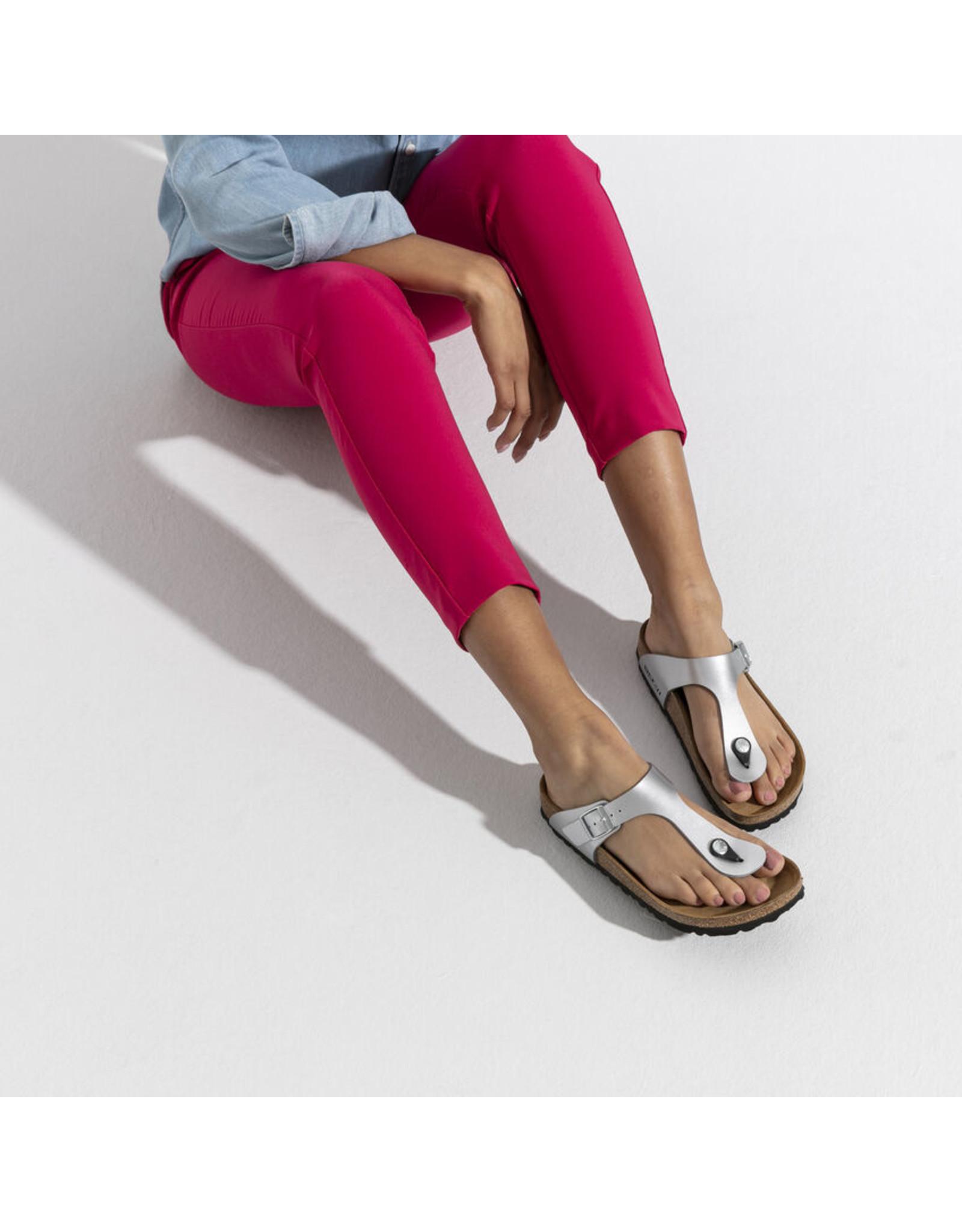 Birkenstock Gizeh Sandal Birko-Flor