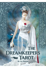 US Games Dreamkeepers Tarot