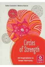 US Games Circles of Strength