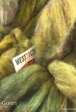 West Coast Colour West Coast Colour Karma