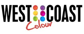 West Coast Colour