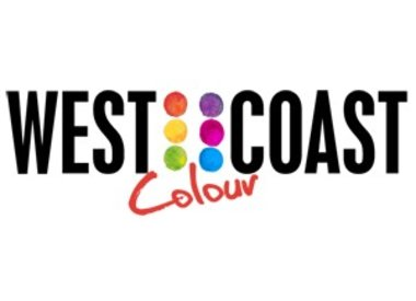 West Coast Colour