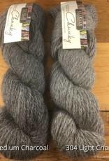 Estelle Alpaca/Eco Alpaca Chunky
