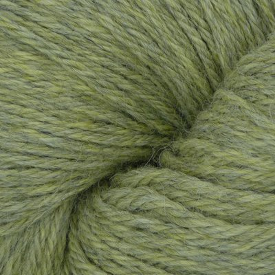 Estelle Luxury Baby Alpaca DK