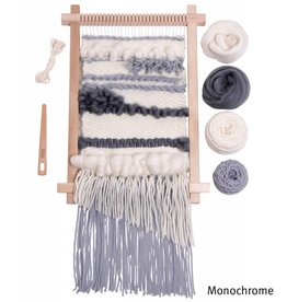 Ashford Tapestry Weaving Starter Kit