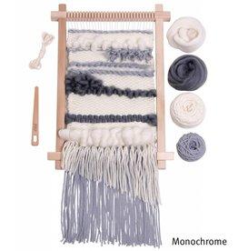 Ashford Tapestry Weaving Starter Kit