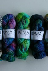 Joma Yarn JOMA Sock-a-Rino