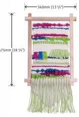 Ashford Weaving Frame - Small