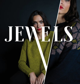 Jewels by Making Stories