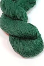 Americo Original Americo Pima Cotton