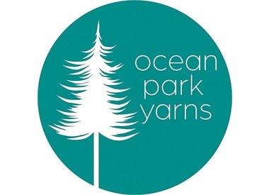 Ocean Park Yarns