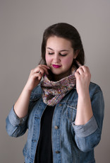 Knox Mountain Knit Co. Knox Mountain Pattern Myra Cowl