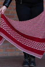 Knox Mountain Knit Co. Knox Mountain Pattern Laurel
