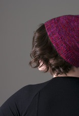 Knox Mountain Knit Co. Knox Mountain Pattern Ellis Hat
