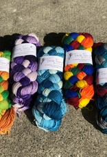 Farm Fairy Fiber Mega Mini Sets